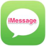 iPhone5のMMSが勝ってにiMessageに変わり、メッセージが届かない