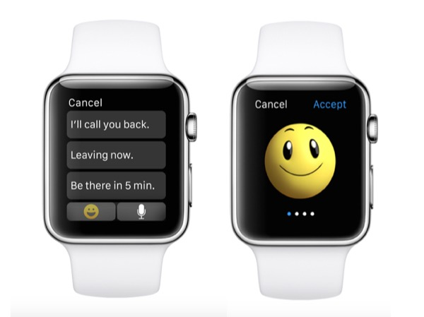 iwatch-message
