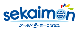 sekaimon01_logo_large