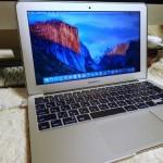 macbook-air2015-review15.jpg