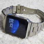 apple watch metal band14