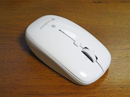 Bluetooth m558 4