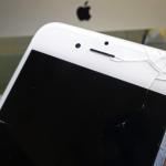 iPhone6-Display1.png