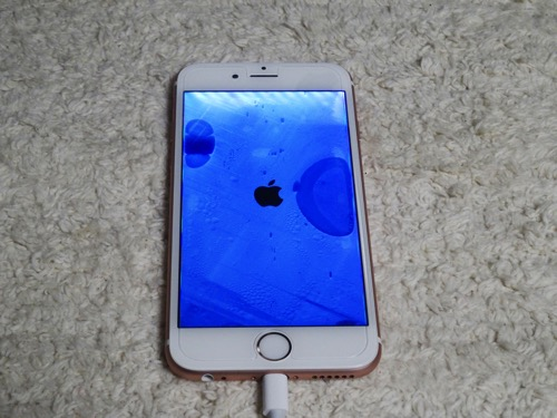 Iphone6s submerge7