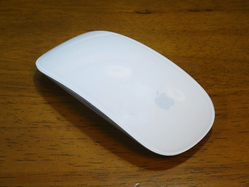 Magic Mouse1