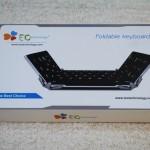 ec-bluetooth-keyboard1.jpg