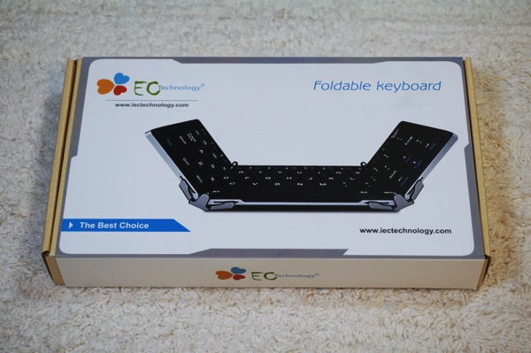 Ec bluetooth keyboard1