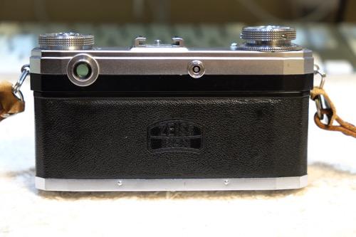 DSCF1285
