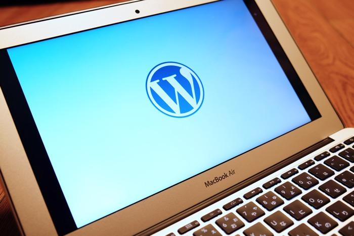 Wordpress start1