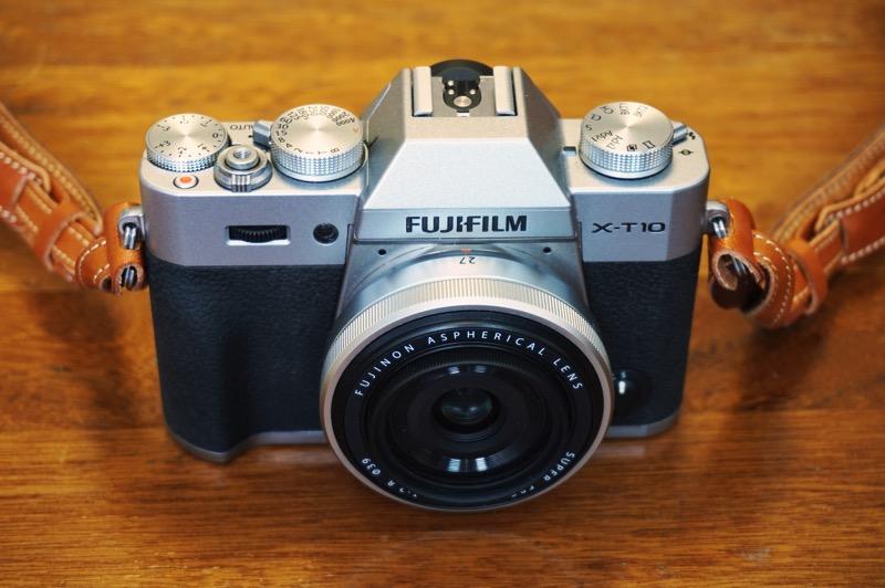Pan lens2