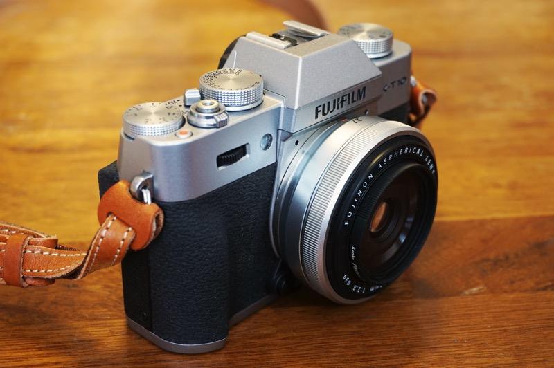Pan lens3