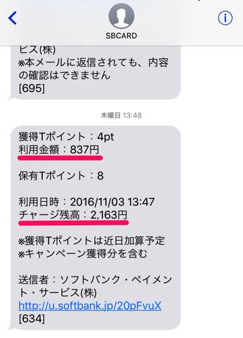 IMG 4101