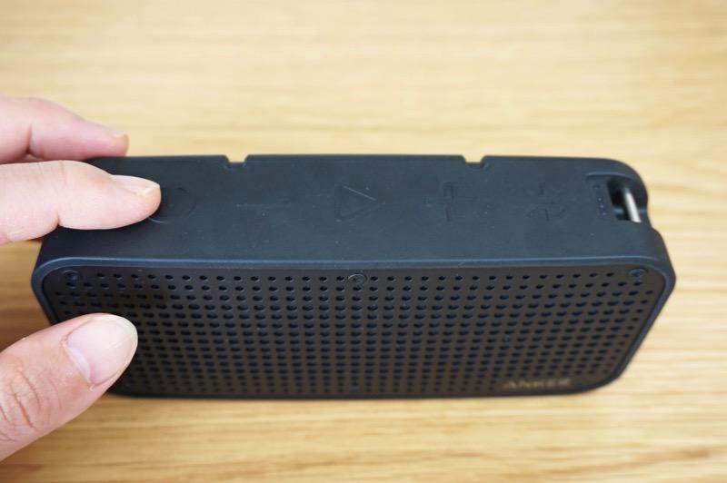 Anker bluetooth speaker10