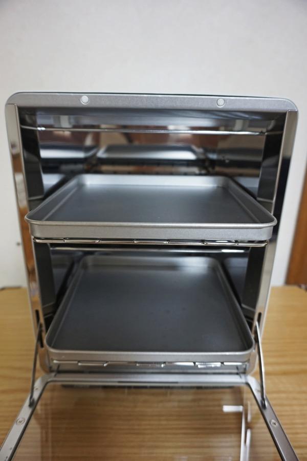 Zero toaster10
