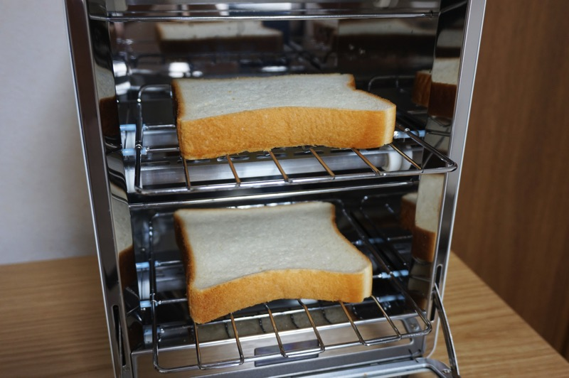 Zero toaster13
