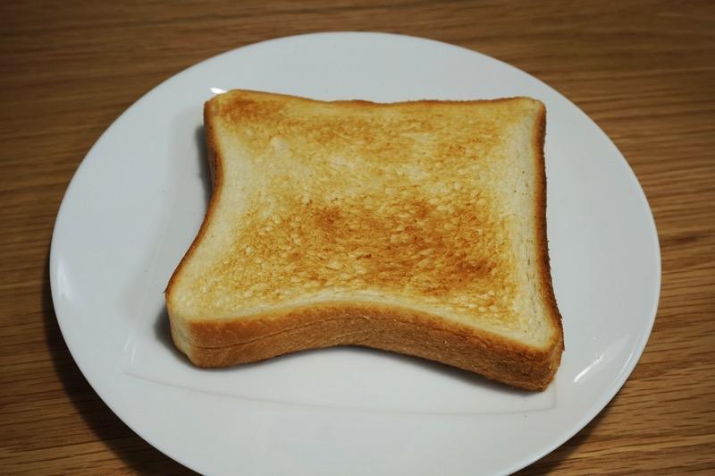 Zero toaster17