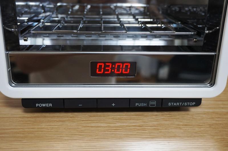 Zero toaster6