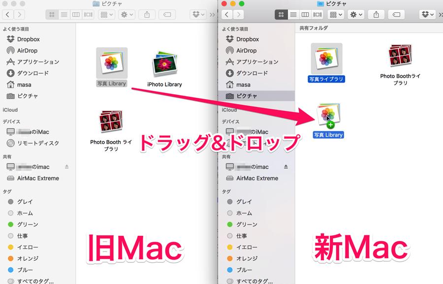 Mac data7