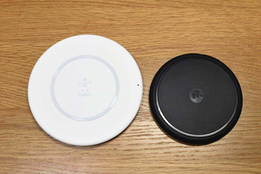 Comparison pad1