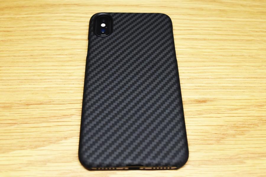 Pitaka iphonex9a