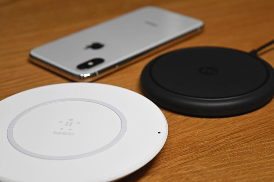 Wireless comparison1