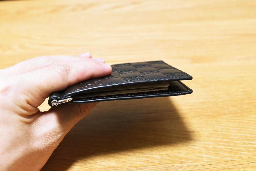 Gg money clip11