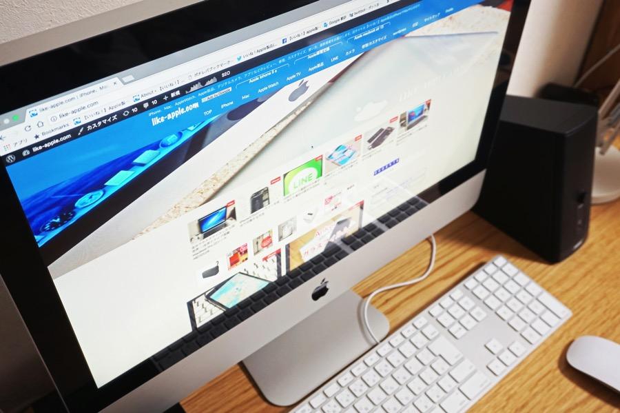 Mac desktop2