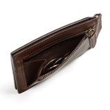 Money clip d3
