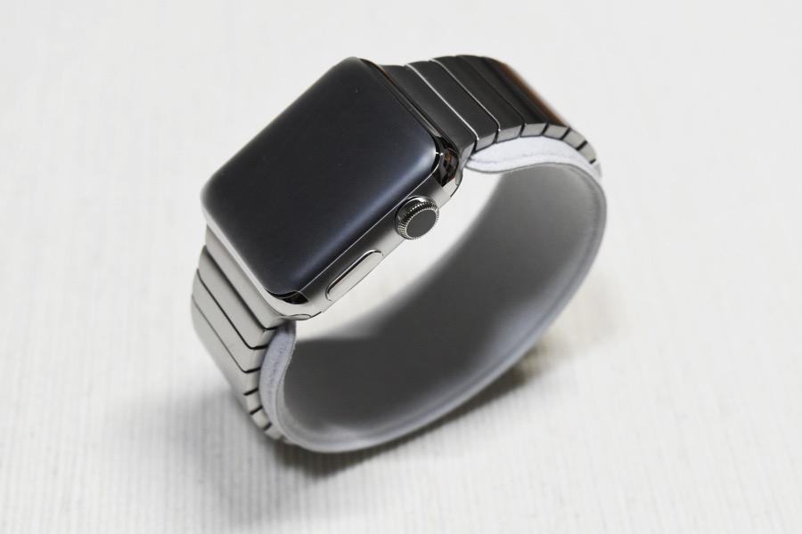 Link bracelet3