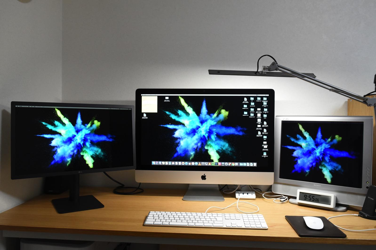 Lg 4k display21