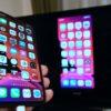 iPhoneの画面をTV出力してみました!Lightning Digital AVアダプタの使い方