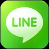 Lineのトーク履歴の引き継ぎと消えた場合の復元方法(ios)