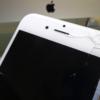 【修理】iPhone6の割れたディスプレイを自分で交換する方法