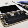 【iPhone修理】自分でできる!iPhoneの修理方法を教えます iPhone5,5s,6,6s対応
